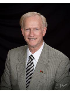 Phil Jones Jr of CENTURY 21 Results