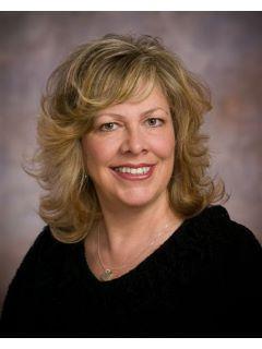Lynn Stuart of CENTURY 21 Alliance