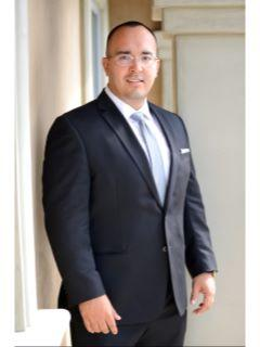 Adolfo Orozco Jr of CENTURY 21 A Better Service Realty