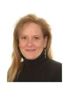 Barbara Coppinger