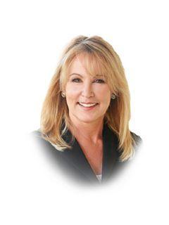 Judy Lewicki