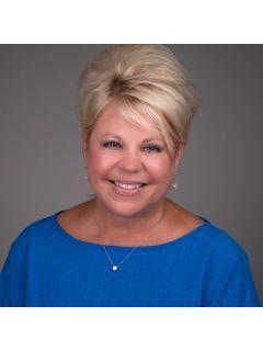 Tonya Lassus of CENTURY 21 Bradley Realty, Inc.