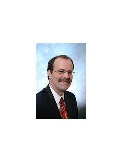 Patrick O'Hare of CENTURY 21 Select Real Estate, Inc.