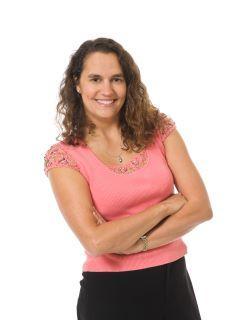 Shannon Vanskike of CENTURY 21 Select Real Estate, Inc.