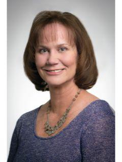 Margaret Meg Willwerth