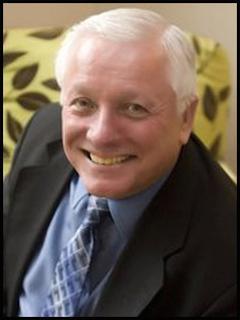 Ron Henderson of CENTURY 21 Properties Plus