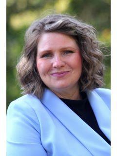 Sheila Frampton of CENTURY 21 House of Realty, Inc.