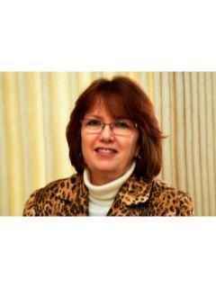 Anita Binns