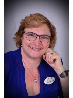 Angela Vanderschuit