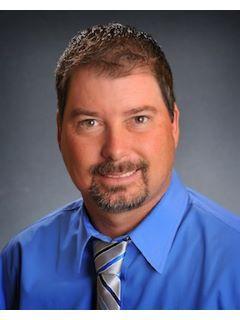 Randy Plyler