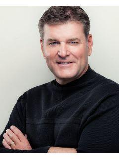 Michael Gratland