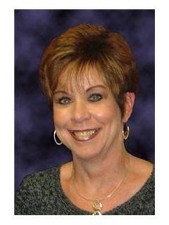 Eileen Hartman of CENTURY 21 Alliance