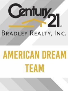 American Dream Team