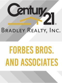 Forbes Bros. & Associates