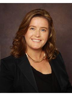 Tina Golon