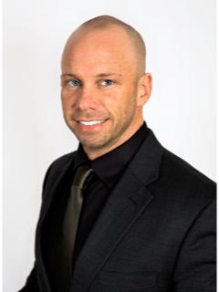 Chris Van Mol