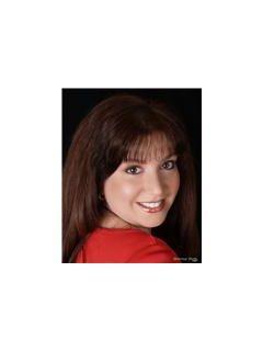 Melissa Boyd