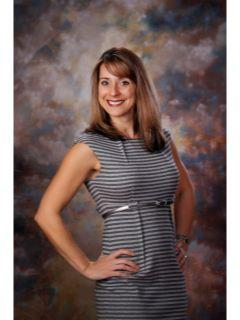 Ronda Gearheart of CENTURY 21 Wilcox & Associates photo