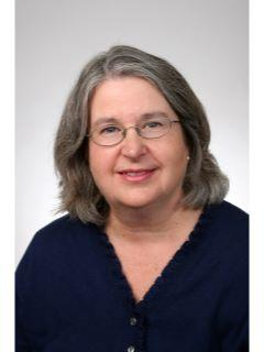 Donna Fitzgerald of CENTURY 21 Jack Associates