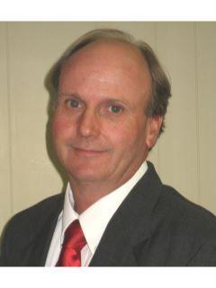 Brad Baker
