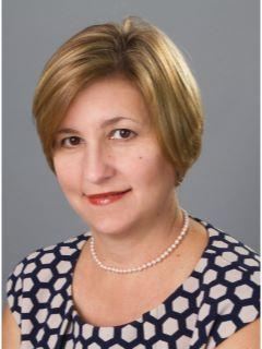 Rosa Casey of CENTURY 21 World Connection photo