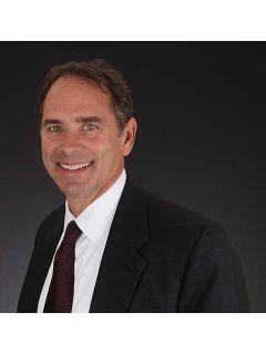 Donald Lorincz