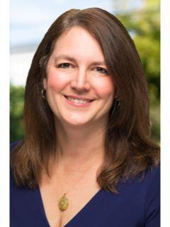 Melissa Atherholt