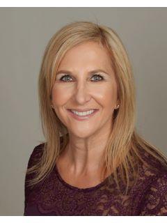 Janice Gikas
