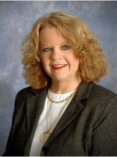 Kathy Cobb of CENTURY 21 Legacy