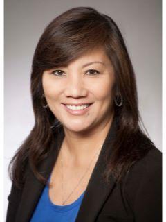 Anne Hwang-Burnell