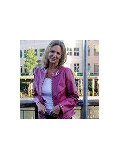 Deborah Gray of CENTURY 21 Alliance