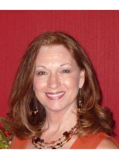 Linda Stephens