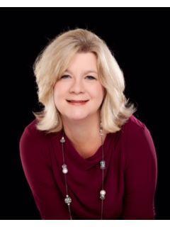 Cindy Keeling