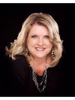 Lori Lancaster