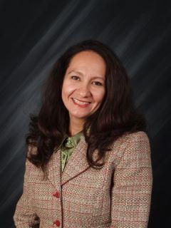 Maria Muranaka