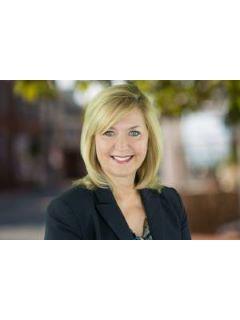 Cynthia Wrenn