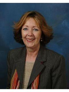 Diane Bender of CENTURY 21 Blackwell & Company Realty