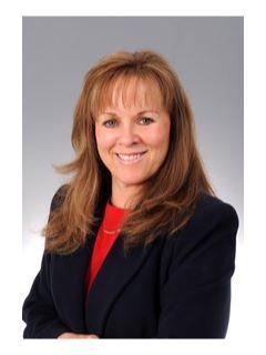 Cindy Lindblom