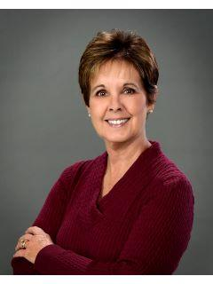 Joyce Cortez