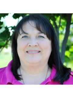 Rita Erickson of CENTURY 21 M&M and Associates