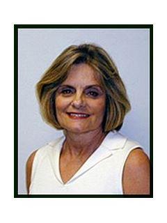 Janet Darwish