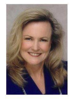 Nancy Telford