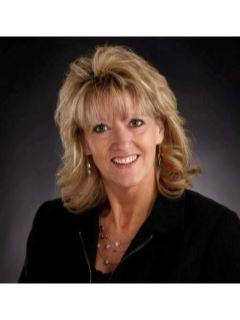 Cinde Andersen of CENTURY 21 Northland Realty photo