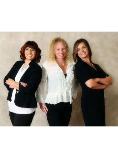 Illiana Real Estate Team