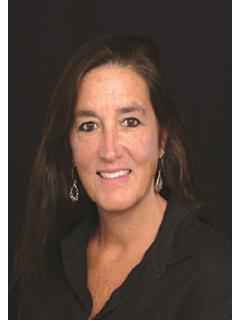 Beth Kayfus of CENTURY 21 Real Estate Group