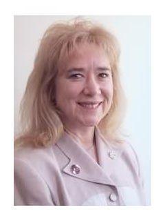 Ann M Parker