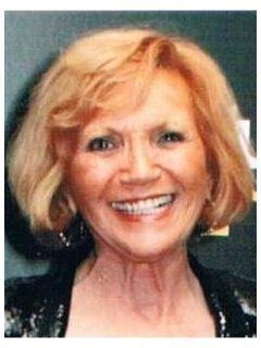Rose Koval