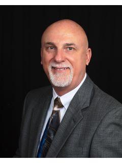 Mark Krantz