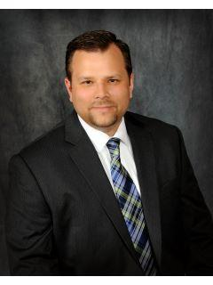 Daniel Dwyer-Snyder of CENTURY 21 Signature Realty