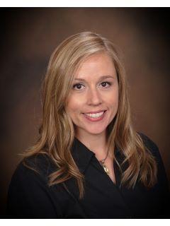 Lacy Sponcia of CENTURY 21 Real Estate Group